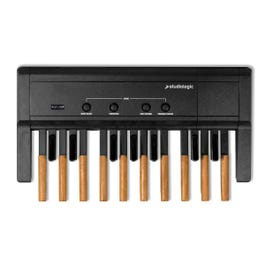 Studiologic MP-117 17-Note MIDI Foot Pedal