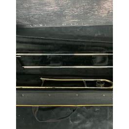 Selmer Prelude Trombone TB710