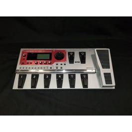 Boss GT-10B Bass Multi Effects Processor