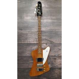 Gibson 1977 Thunderbird Bass Guitar