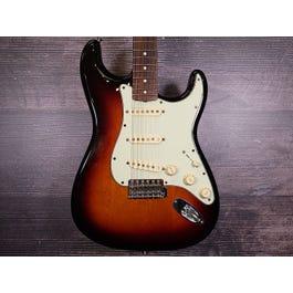 Fender Vintera 60's Stratocaster Electric Guitar