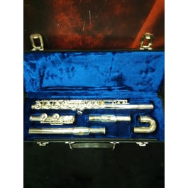 Gemeinhardt Gemeinhardt GS2SPCH Flute