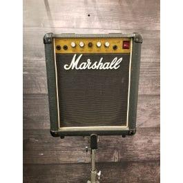 Marshall Lead 12 Model 5005