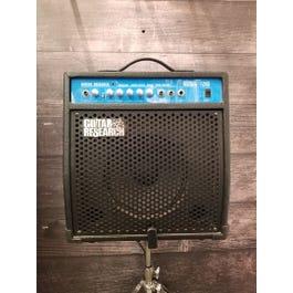 Guitar Research T30R Tube Reverb Guitar Combo Amplifier