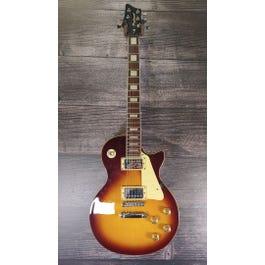Palmer Electric Guitar