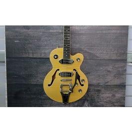 Epiphone Wildkat Electric Guitar