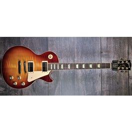 Gibson Les Paul Standard '60s Electric Guitar