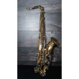 Yamaha YTS-23 Saxophone