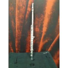 Gemeinhardt Artisan 2SP-A Flute