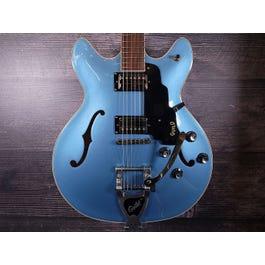 Guild Starfire I DC Electric Guitar