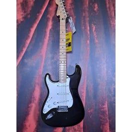 Fender LEFTY MIM STRATOCASTER Electric Guitar