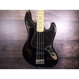 Fender Fender American Standard Jazz Bass Guitar