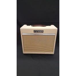 Fender BASSBREAKER 15 Guitar Combo Amplifier