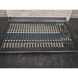 Mackie 2404 VLZ4 Channel Mixer