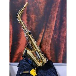 Yamaha YAS-200 ADII Alto Saxophone