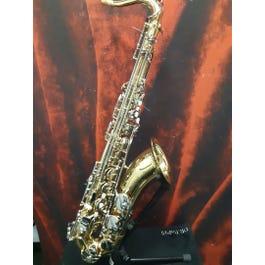 Selmer Aristocrat STS-600 Saxophone