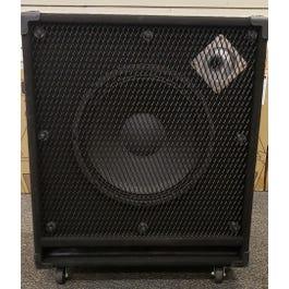 Avatar B115 Bass Cabinet