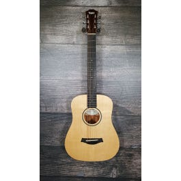 Taylor BT1E BABY Acoustic Guitar