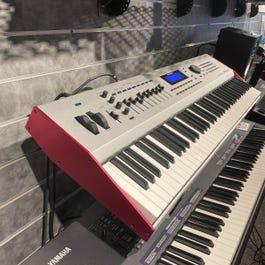 Kurzweil USED STAGE PIANO