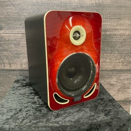 """Image for Les Paul 6"""" Reference Monitor (Cherry) OPEN BOX from SamAsh"""