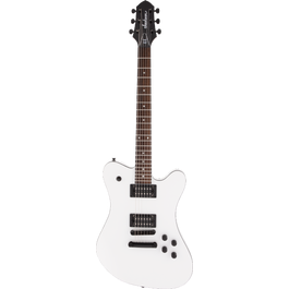 Image for X Series Signature Mark Morton Dominion DX2 Electric Guitar from SamAsh