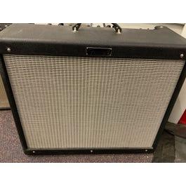 Fender Deluxe III Combo Amp