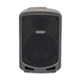 Samson Expedition Express Rechargeable Bluetooth Speaker(Restock)