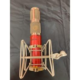 Avantone Pro CK-40 Stereo Condenser