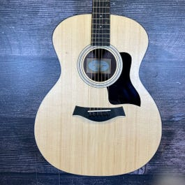 Taylor 114E Acoustic/Electric Guitar Acoustic Guitar