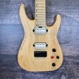 Jackson DKA7M Pro Mod Electric Guitar