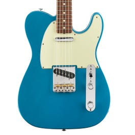 Image for Vintera '60s Telecaster Modified Electric Guitar from SamAsh