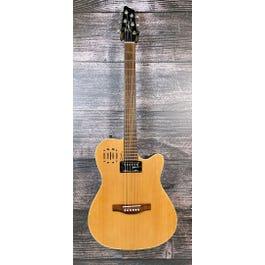 Godin A6 Ultra Acoustic Guitar
