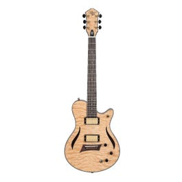 Michael Kelly 20th Anniversary Hybrid Special Electric Guitar