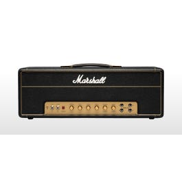 Image for 1987X Plexi Reissue Guitar Amplifier Head from SamAsh