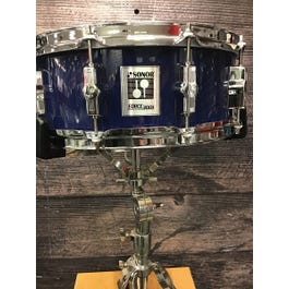 """Sonor Force 3001 5""""X14"""" Snare Drum"""