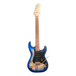 Michael Kelly Burl 60 Ultra Electric Guitar