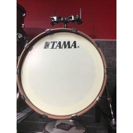 Tama Limited Edition S.L.P. Bubinga