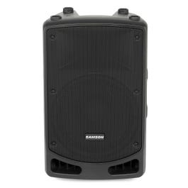 Samson Expedition XP115A 2-Way Active PA Speaker