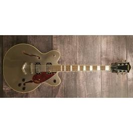 Gretsch G2622 Semi-hollow Electric Guitar