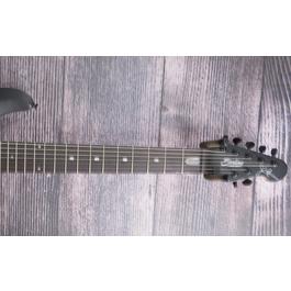 Sterling by Music Man John Petrucci JP70 7 String