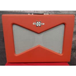 Fender Vaporizer Electric Guitar Amplifier