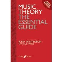 Alfred Music Theory: The Essential Guide