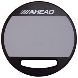 """Image for 10"""" Snare Pad w/Snare Sound Practice Pad from SamAsh"""