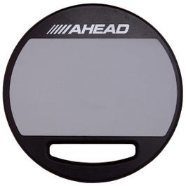 """Image for 10"""" Single Sided Mountable Practice Pad from SamAsh"""