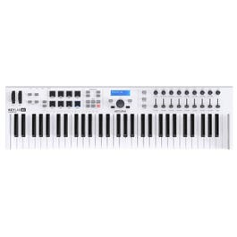 Image for Keylab 61 Essential MIDI Controller from SamAsh