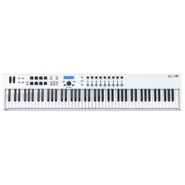 Arturia KeyLab 88 Essential MIDI Controller