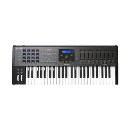 Image for KeyLab 49 MKII Keyboard Controller from SamAsh