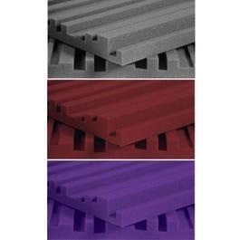 """Image for 2"""" Studiofoam Metro, 12 Pack from SamAsh"""