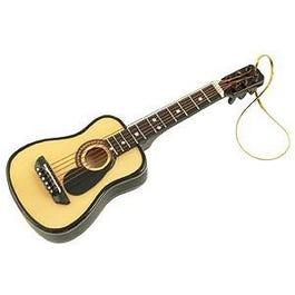 Aim Music Acoustic Guitar Ornament – Pick Guard