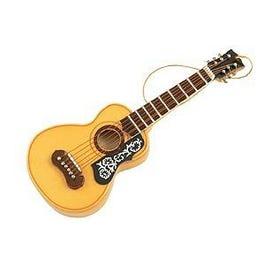 Aim Music Acoustic Guitar Ornament – Spanish Style